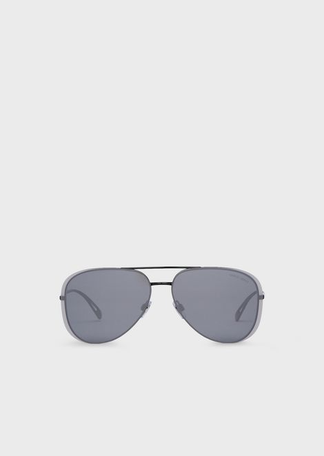 3211afe49b3 Pilot sunglasses