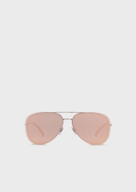 2fd57d5fd11 Pilot sunglasses