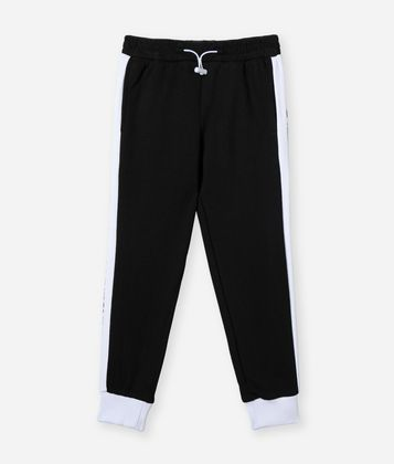 KARL LAGERFELD KARL SWEATPANTS