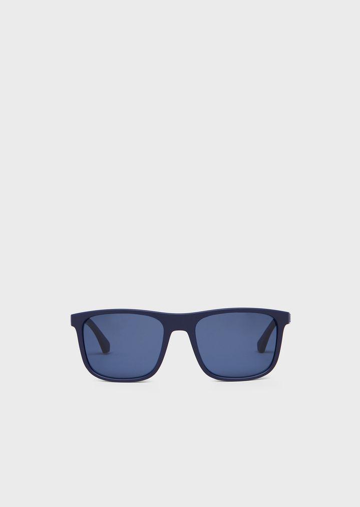9fca046763f5 Square man sunglasses