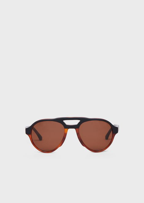 8e6df0b3ebe8 Pilot man sunglasses