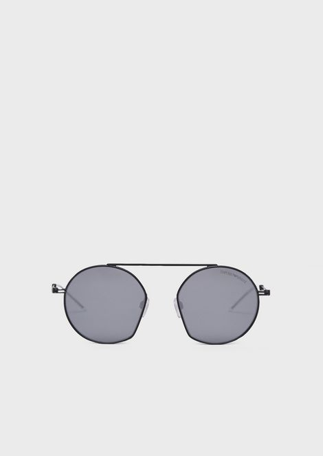 bd084a3905d Men  s Sunglasses