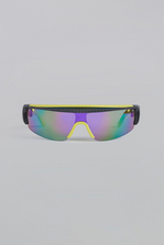 DSQUARED2 Psychotronic His Sunglasses Man