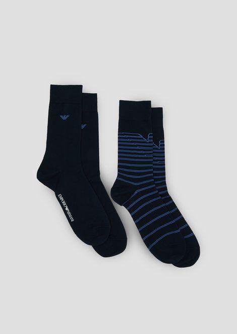 d82ff49db52 Men s Socks