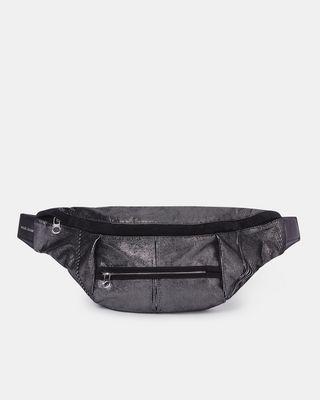 NOOMI bag