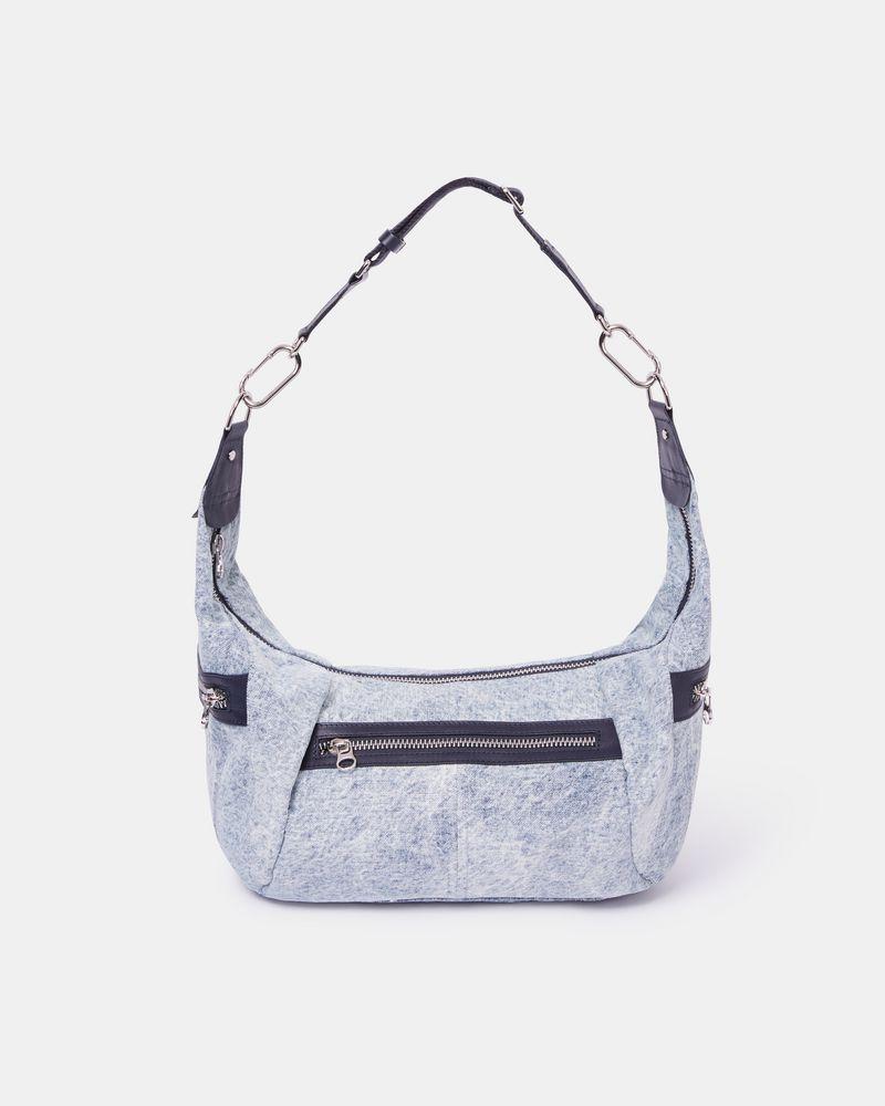 NILWEY bag ISABEL MARANT
