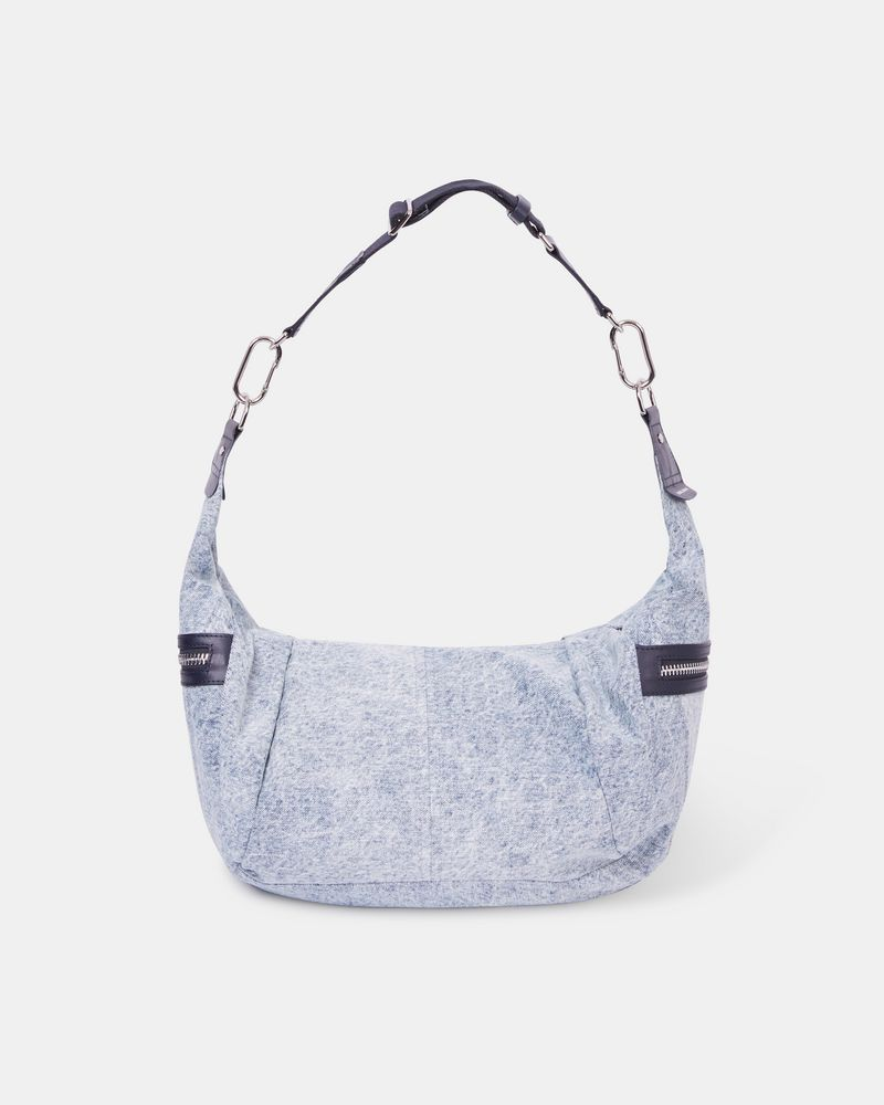 Isabel Marant Bag Women Official