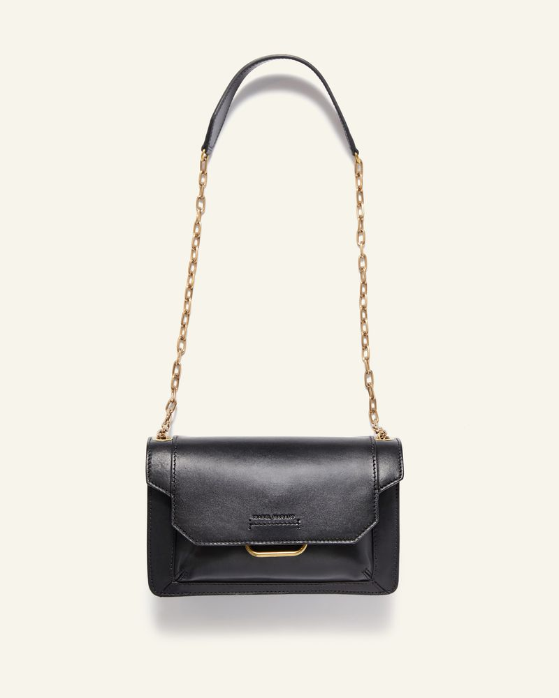 SKAMY bag ISABEL MARANT