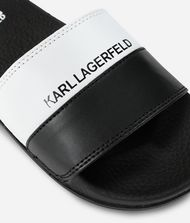 KARL LAGERFELD Logo Slides  9_f