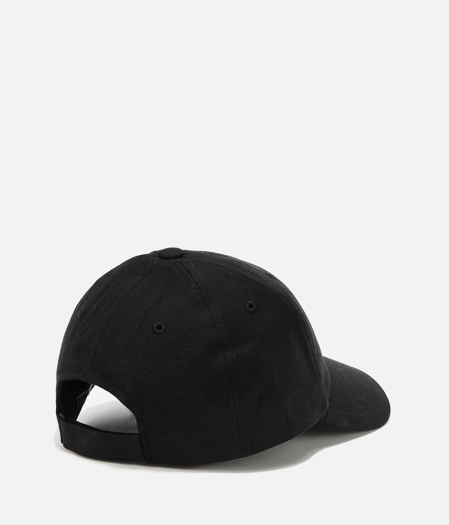 Y-3 Y-3 YOHJI CAP Cap E r