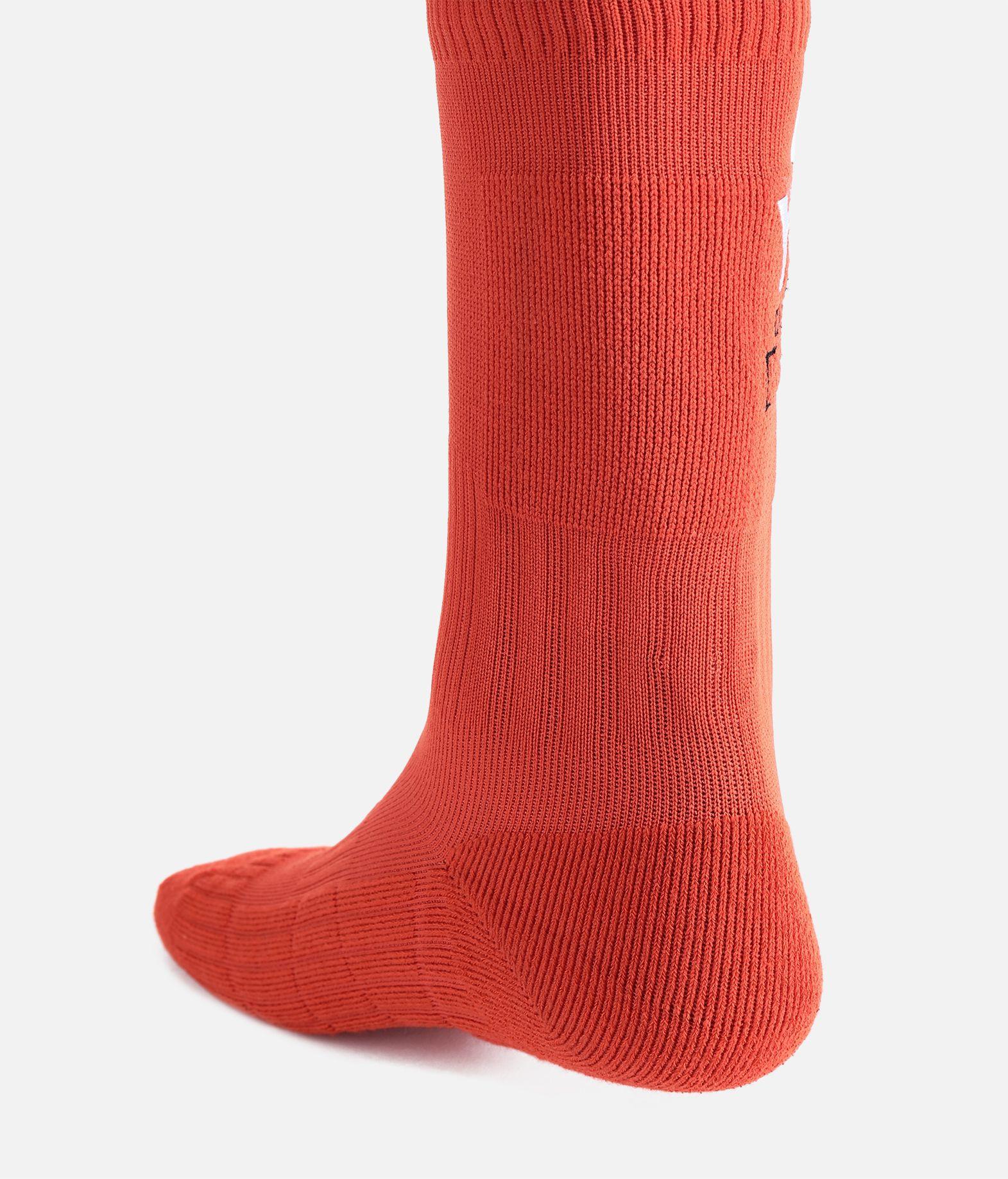 Y-3 Y-3 Logo Socks Socks E d