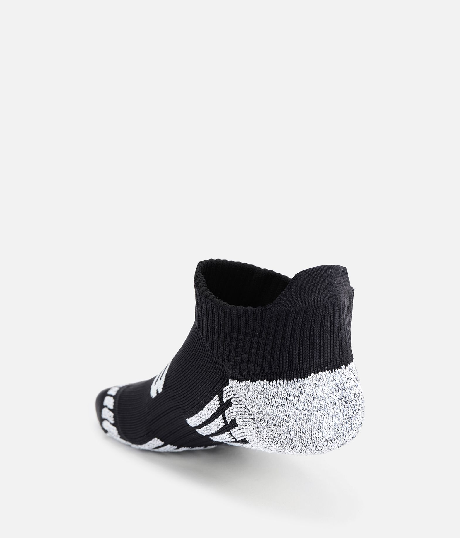 Y-3 Y-3 Invisible Socks Socken E d