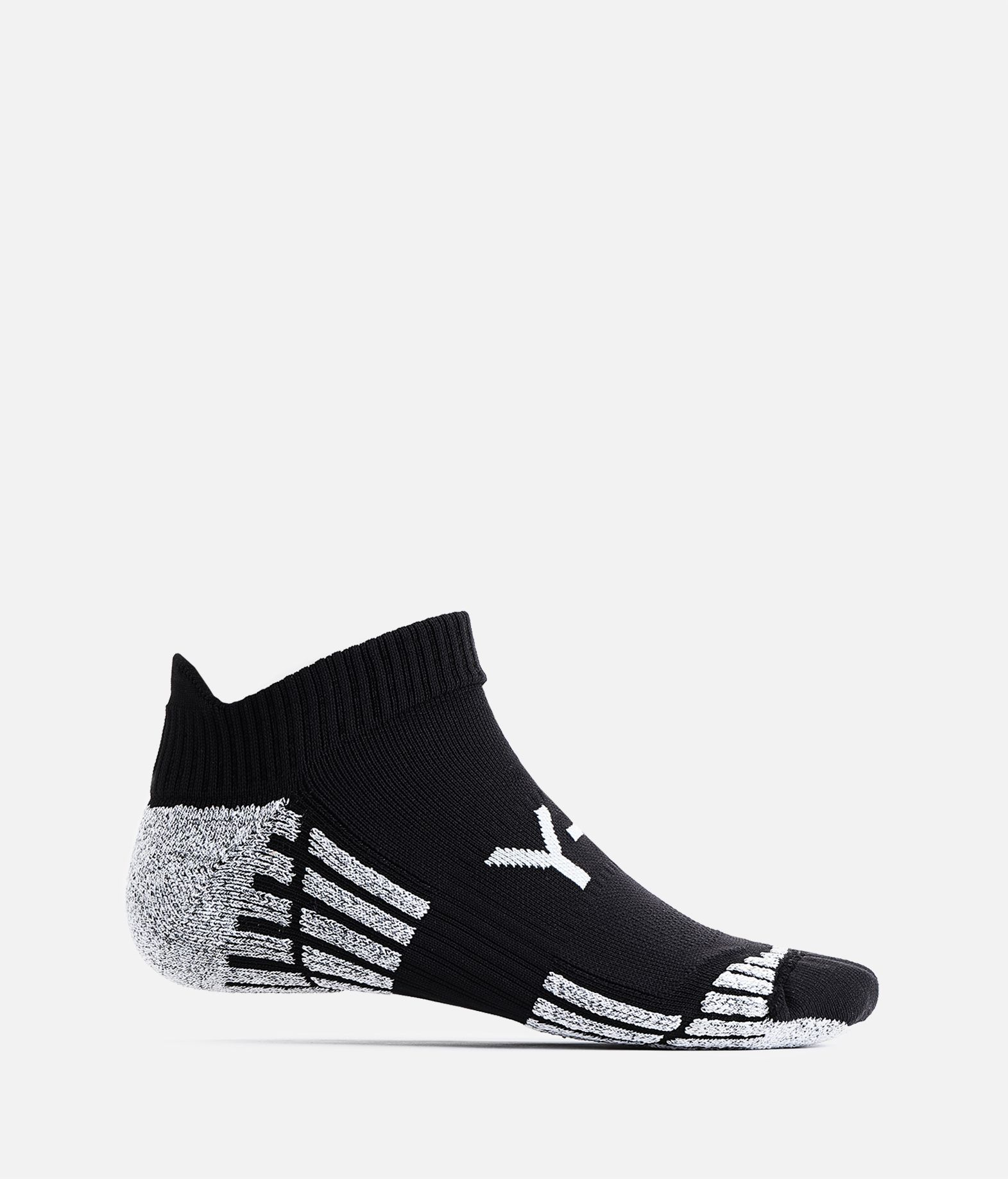 Y-3 Y-3 Invisible Socks Socken E f