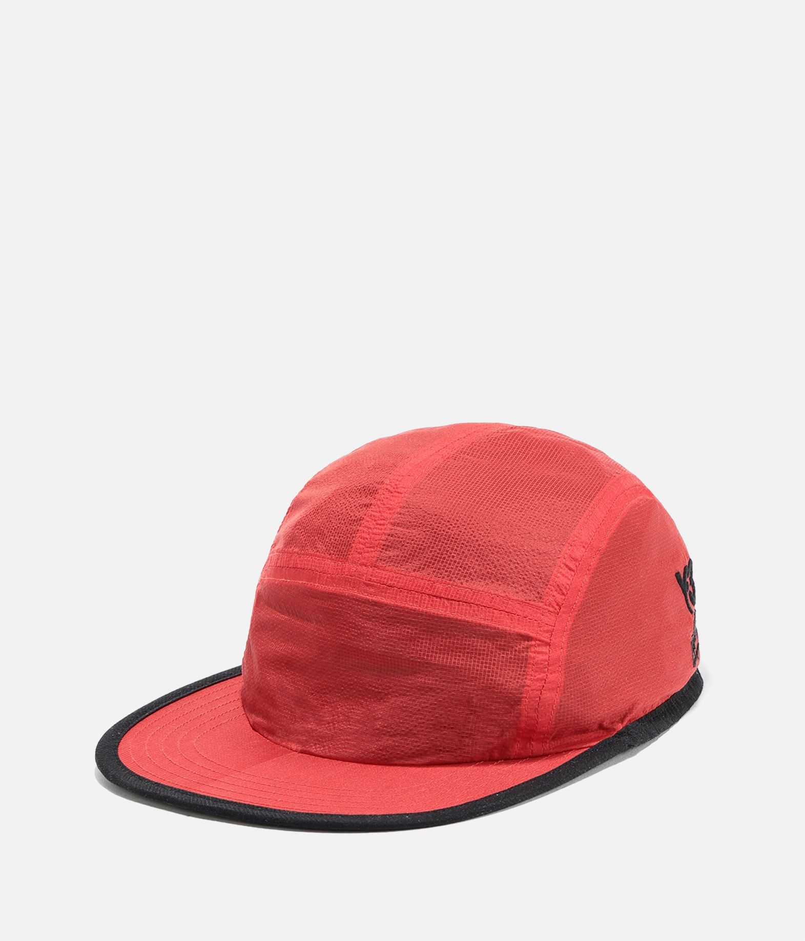Y-3 Y-3 Reverse Cap Mütze E d