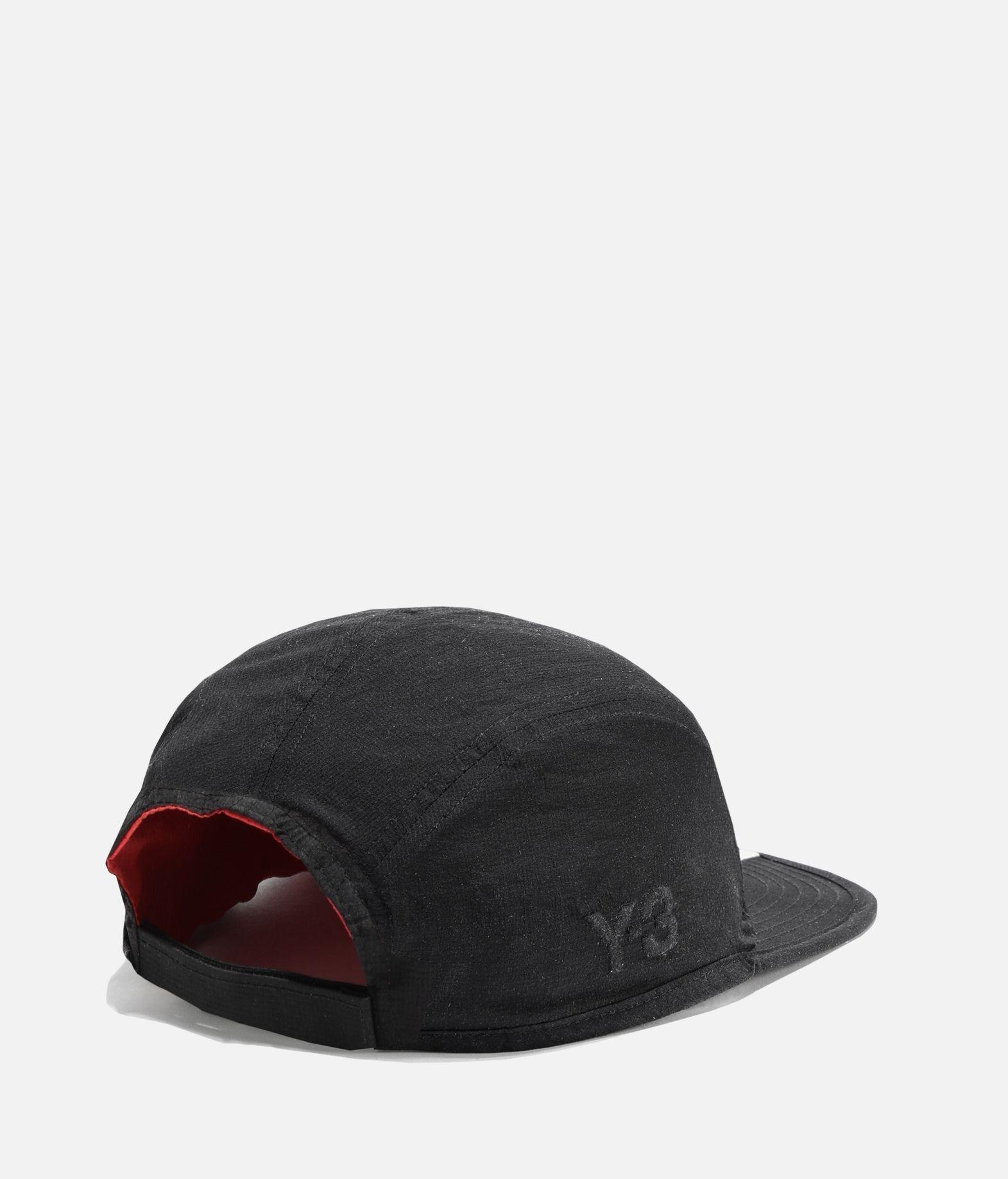 Y-3 Y-3 Reverse Cap Cap E r