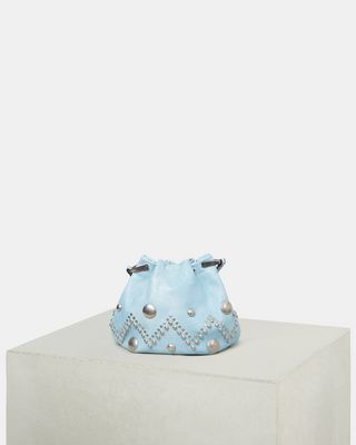 ISABEL MARANT BAG Woman KYLIO bag e