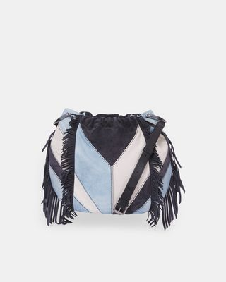 ISABEL MARANT BAG Woman JEEBA bag e