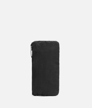 Y-3 財布 E Y-3 Travel Wallet r