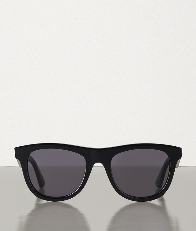 BOTTEGA VENETA THE ORIGINAL 01 SUNGLASSES Sunglasses E fp