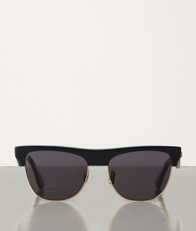 BOTTEGA VENETA THE ORIGINAL 03 SUNGLASSES Sunglasses E fp