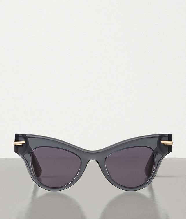 BOTTEGA VENETA SUNGLASSES Sunglasses Woman fp