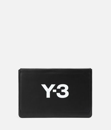 Y-3 Laptop Sleeve 13""