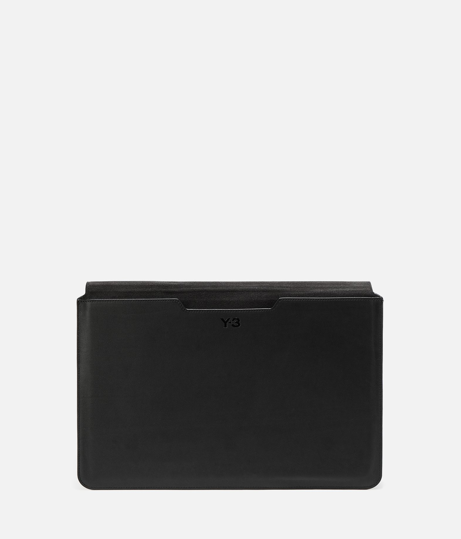 "Y-3 Y-3 Laptop Sleeve 13"" Laptop Sleeve E d"