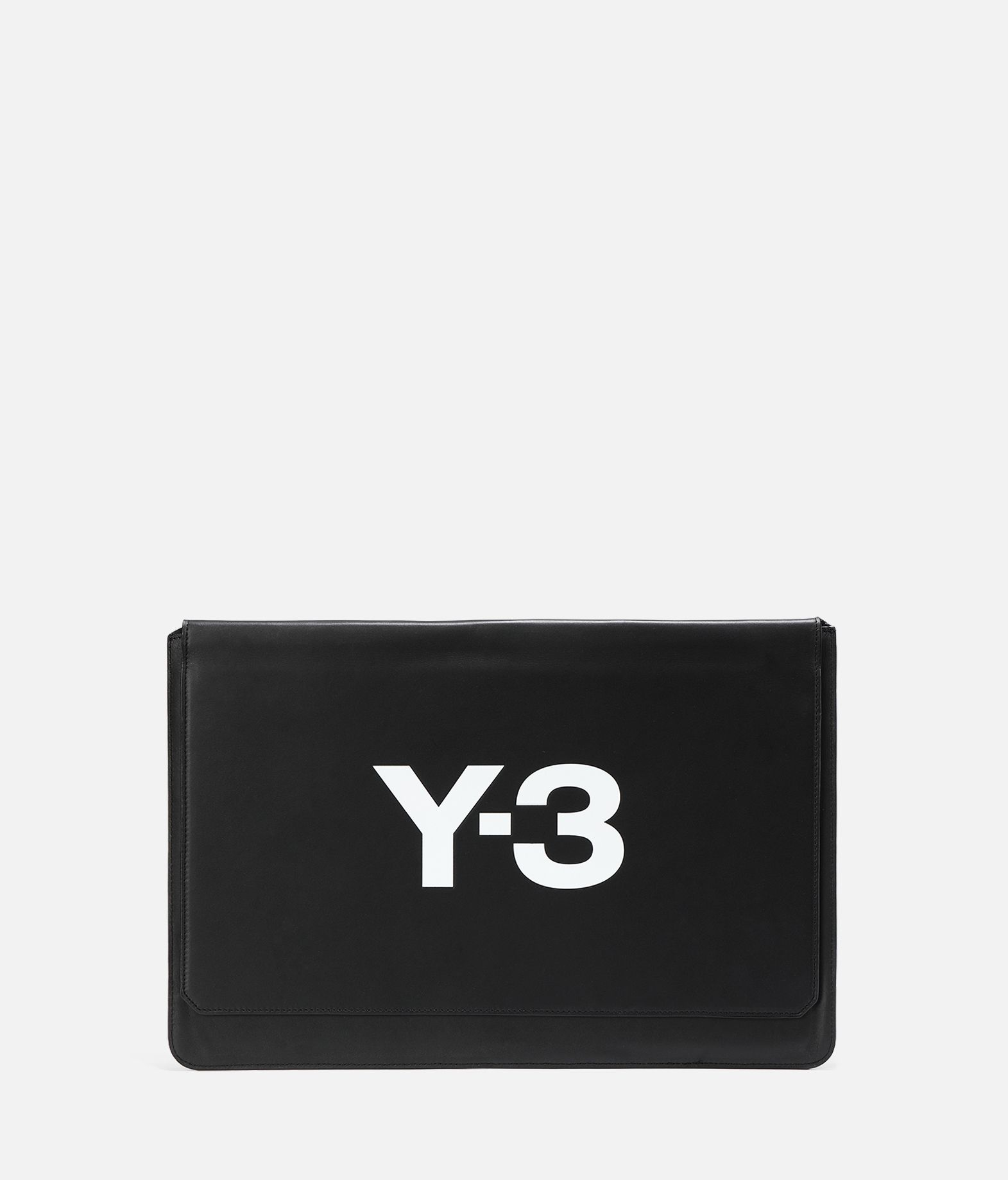 "Y-3 Y-3 Laptop Sleeve 13"" Laptop Sleeve E f"