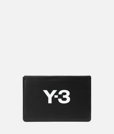 Y-3 Laptop Sleeve 15""