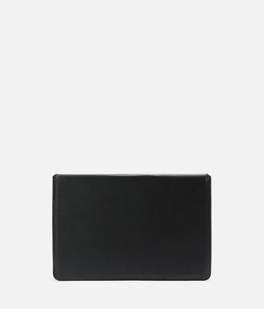 "Y-3 Laptop Sleeve E Y-3 Laptop Sleeve 15"" r"