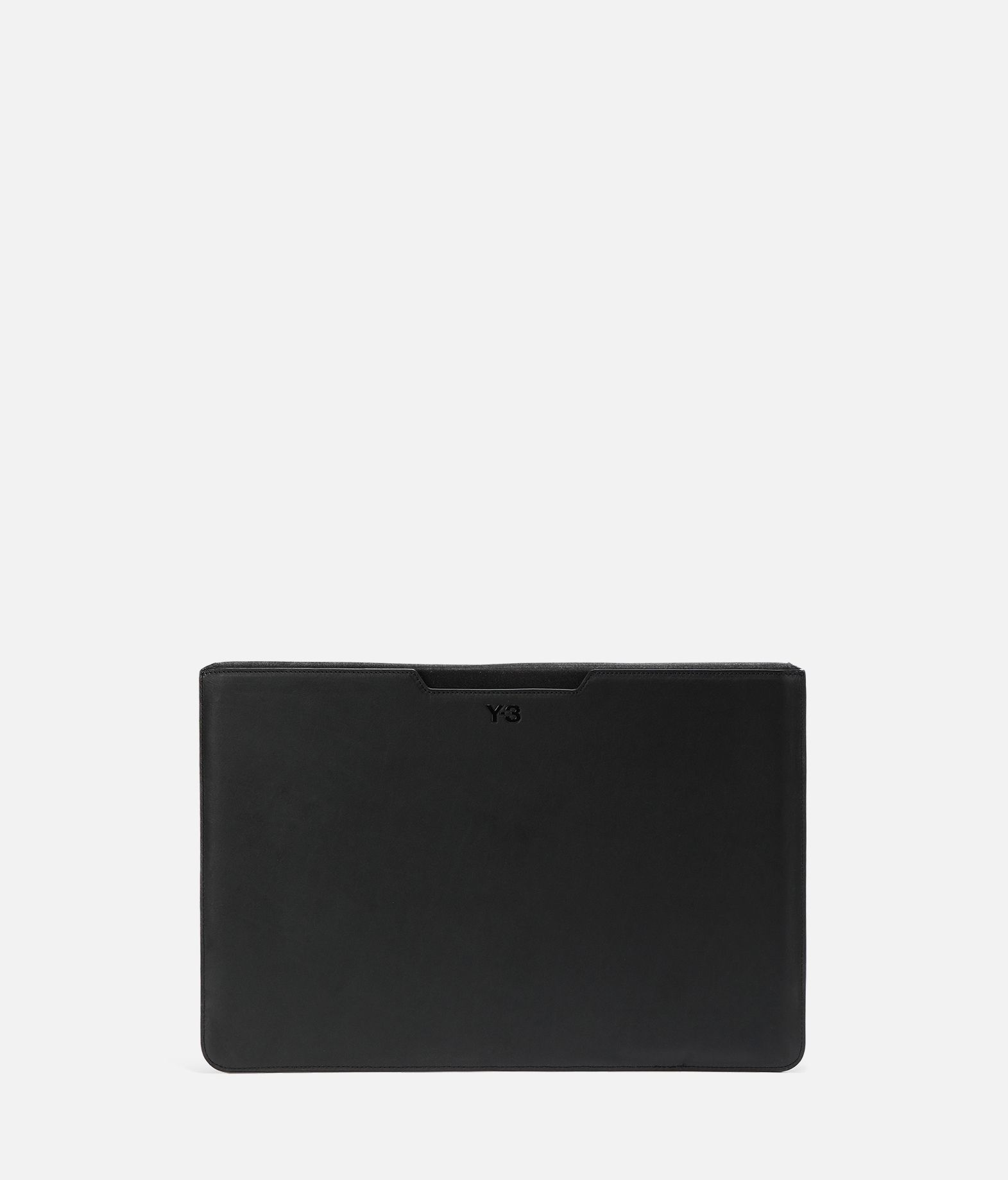 "Y-3 Y-3 Laptop Sleeve 15"" Laptop Sleeve E d"
