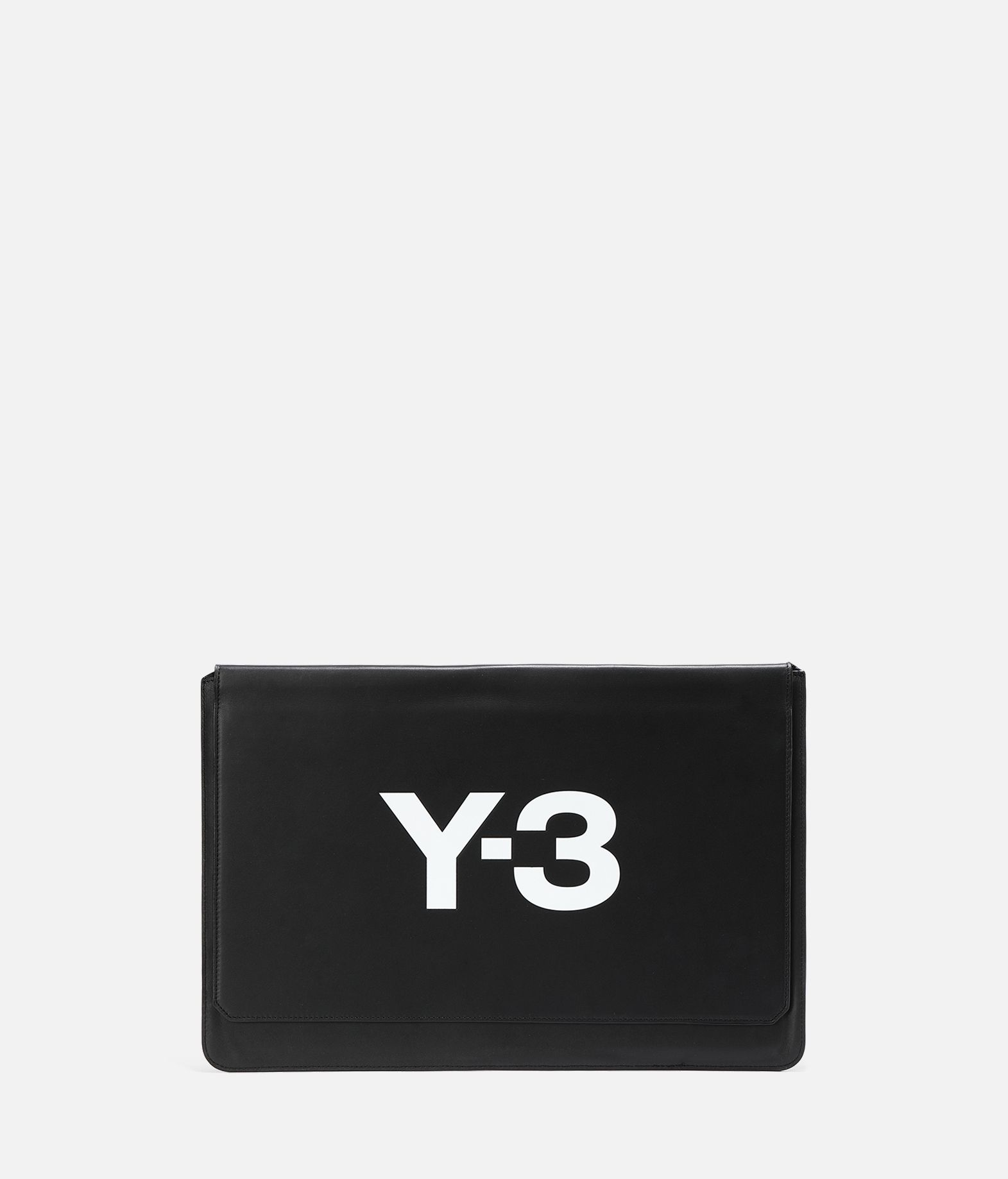 "Y-3 Y-3 Laptop Sleeve 15"" Laptop Sleeve E f"