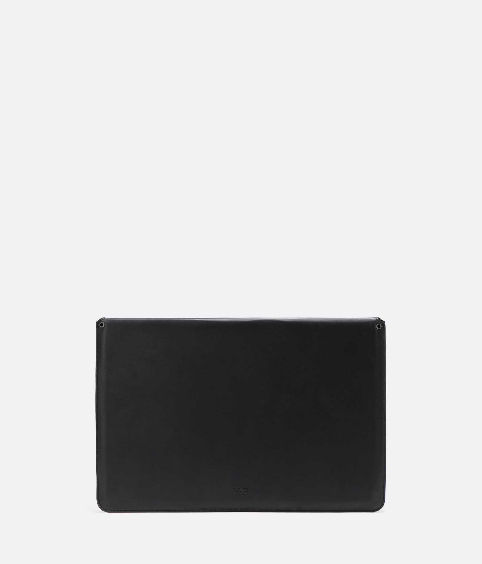 "Y-3 Y-3 Laptop Sleeve 15"" Laptop Sleeve E r"