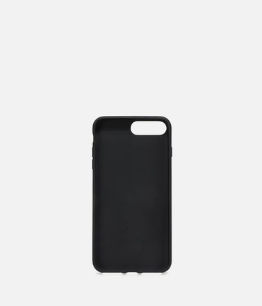Y-3 Handy Case E Y-3 Moulded Case Leather iPhone 6+/6s+/7+/8+ r