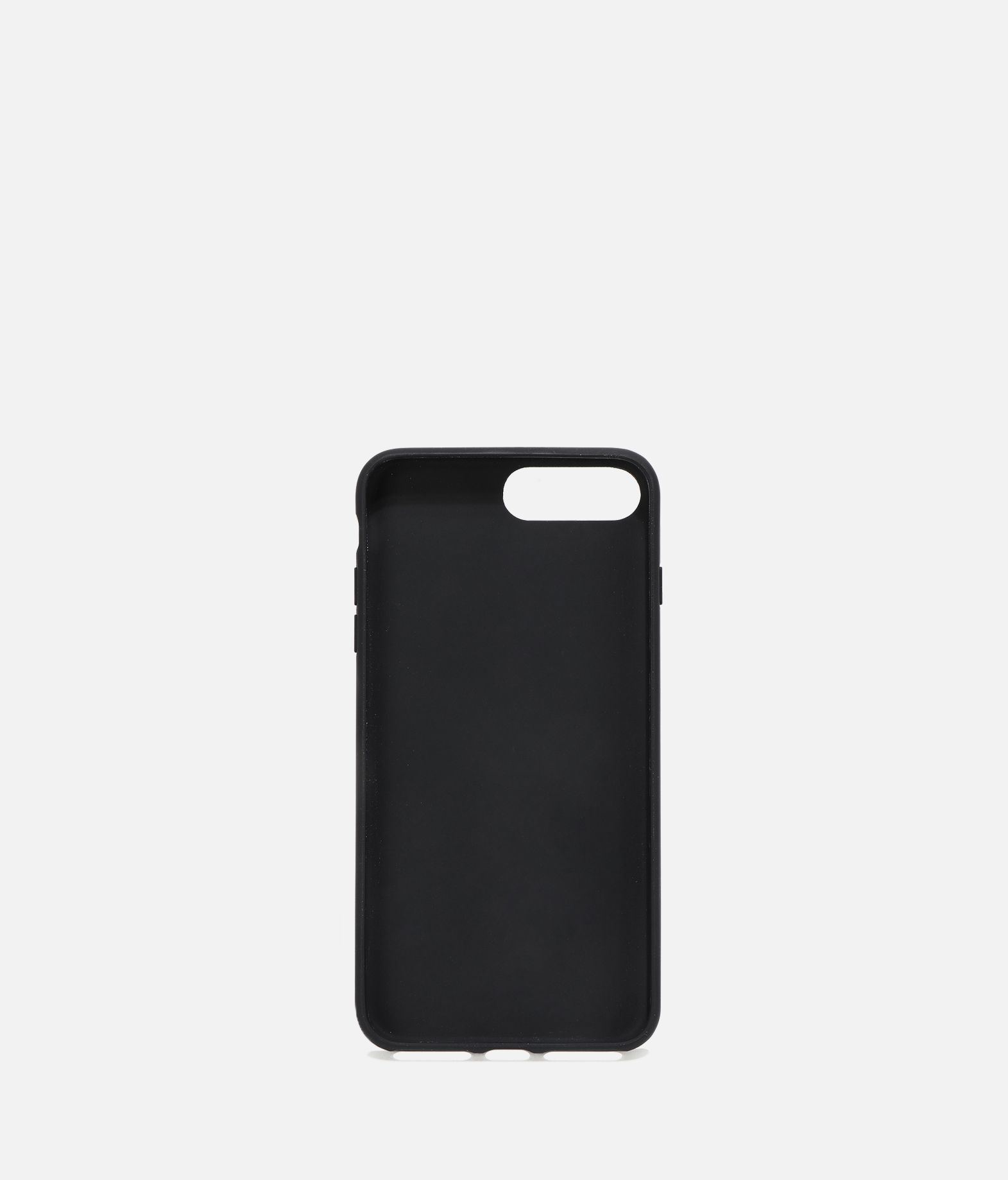 Y-3 Y-3 Moulded Case Leather iPhone 6+/6s+/7+/8+ Phone case E r