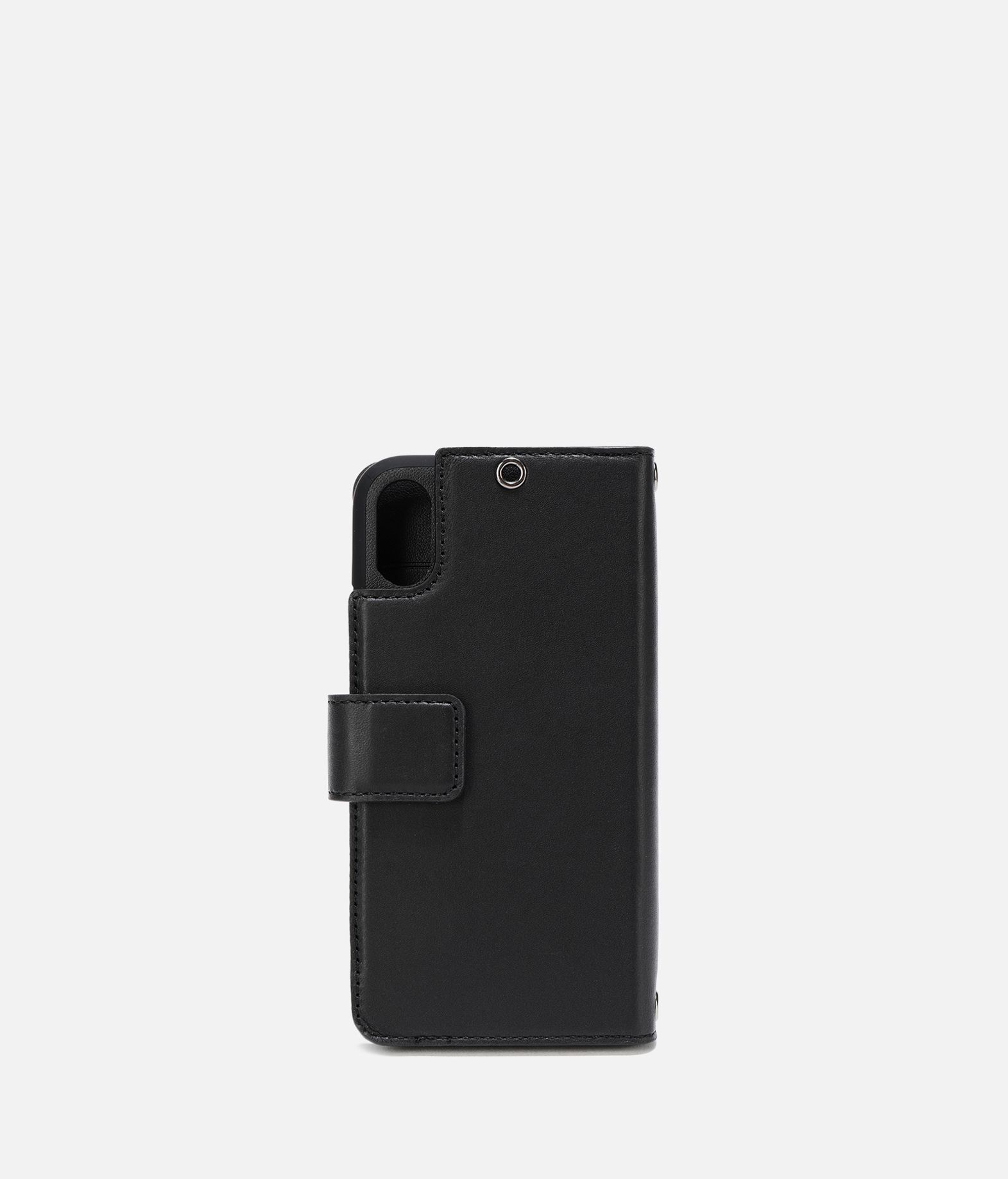 Y-3 Y-3 Booklet Case Functional iPhone X/XS Phone case E r