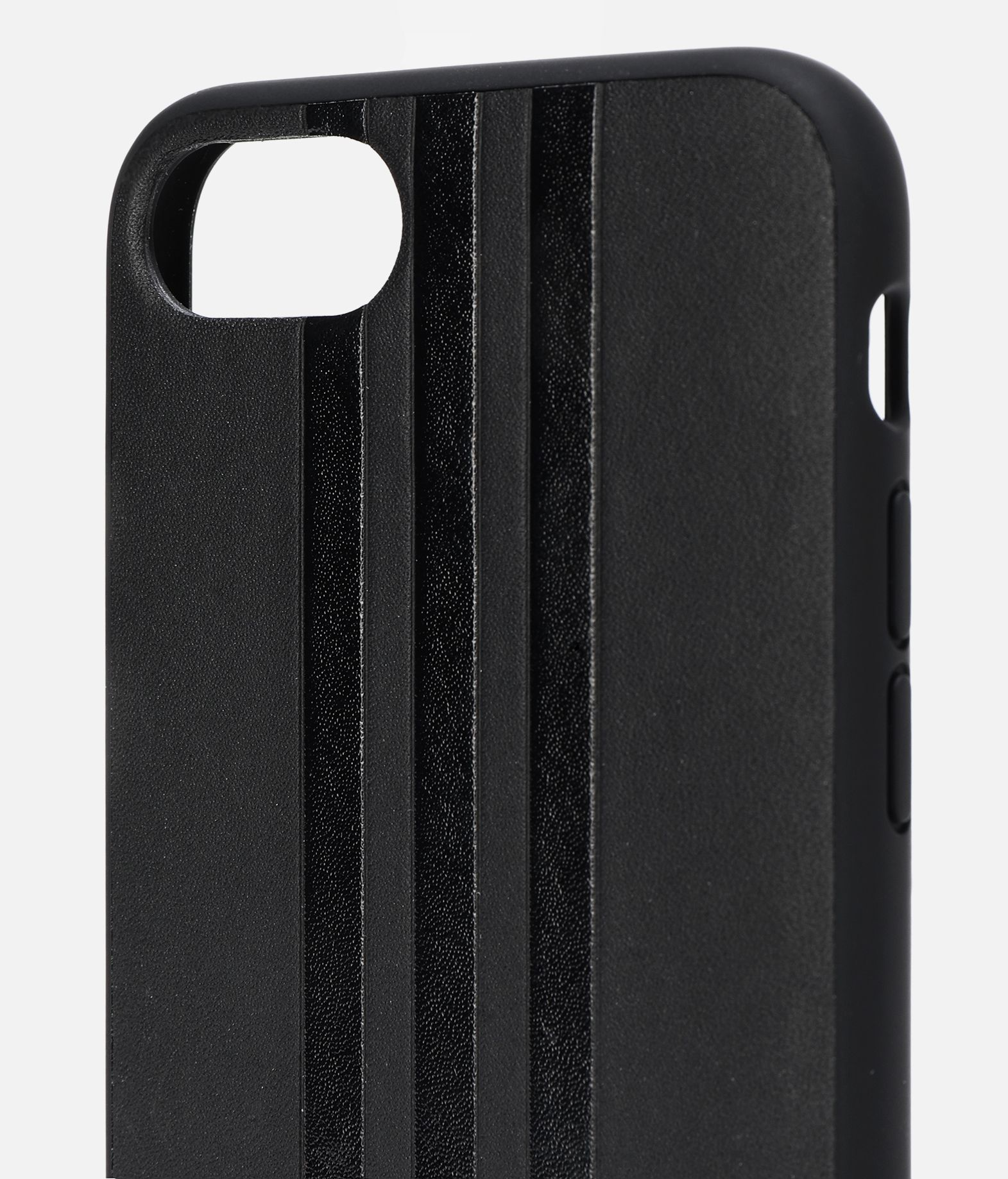 Y-3 Y-3 Moulded Case Leather iPhone 6/6S/7/8 Phone case E d