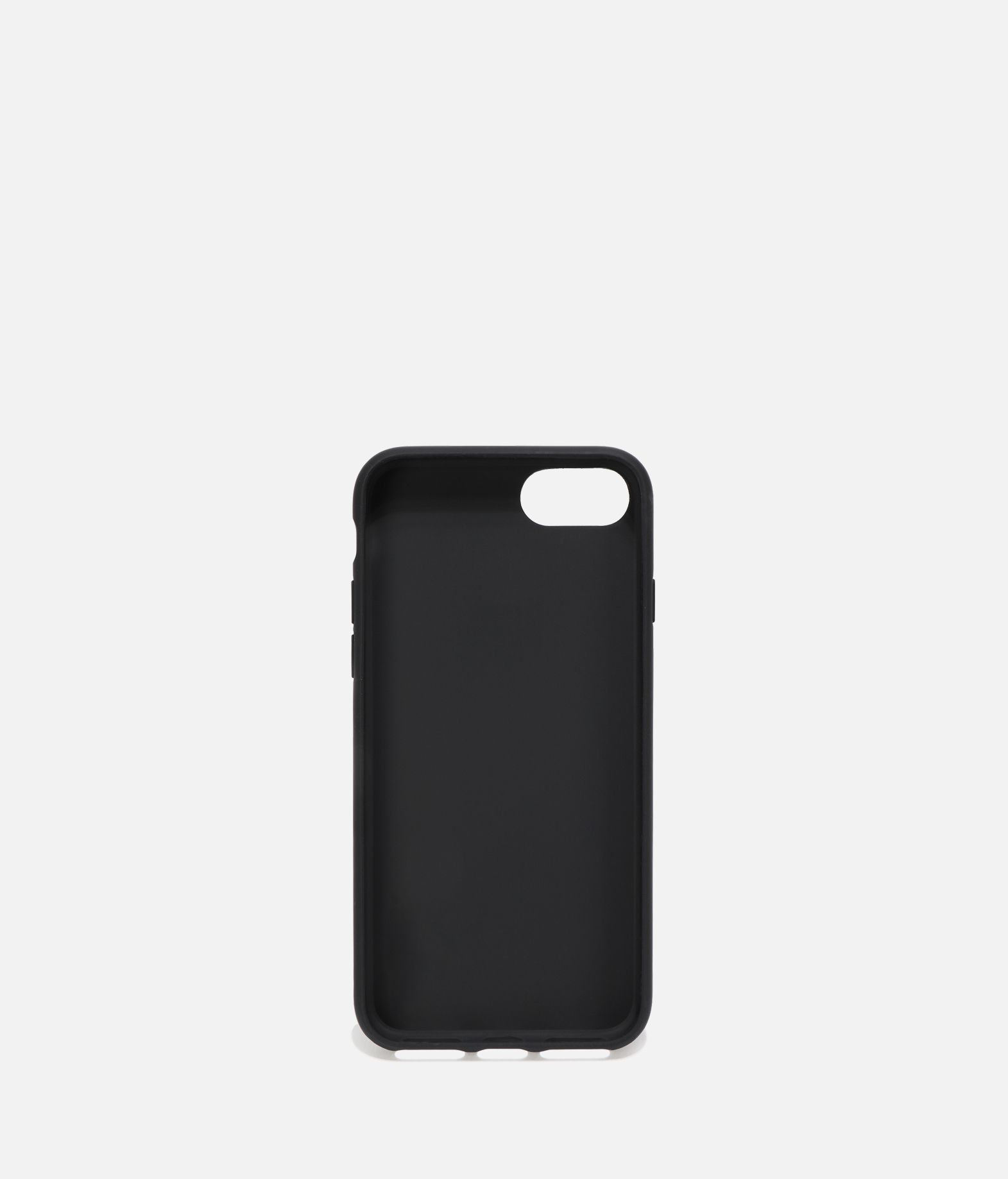 Y-3 Y-3 Moulded Case Leather iPhone 6/6S/7/8 Phone case E r