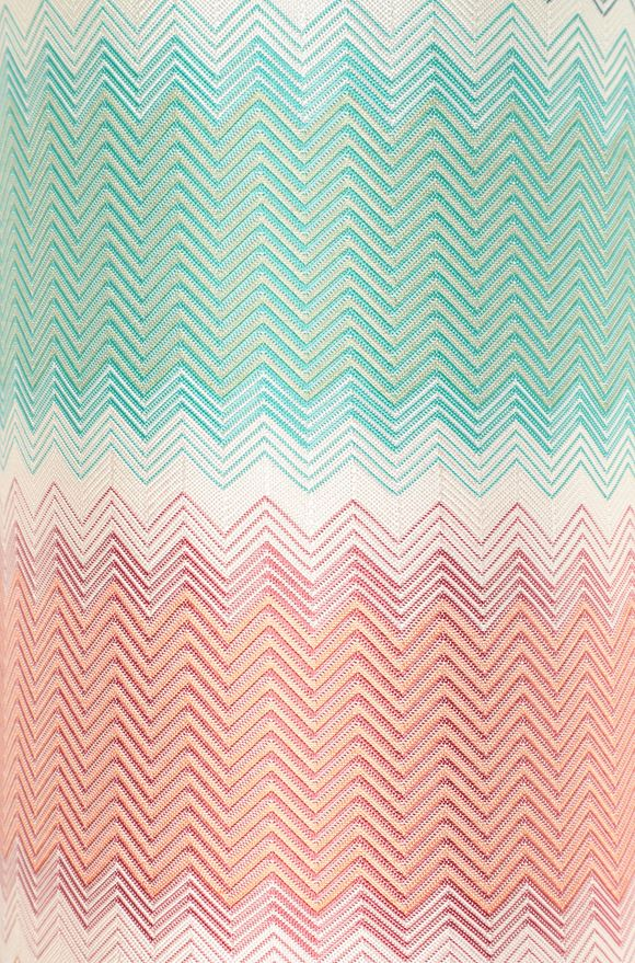 MISSONI HOME WESTMINSTER CUSHION ROULEAU E, Product view without model