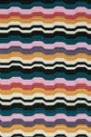 MISSONI HOME WALTON THROW E, Product view without model