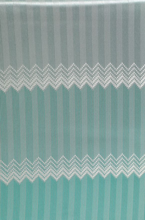 MISSONI HOME MISS CHAIR E, Product view without model