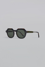 DSQUARED2 Clash Sunglasses Man
