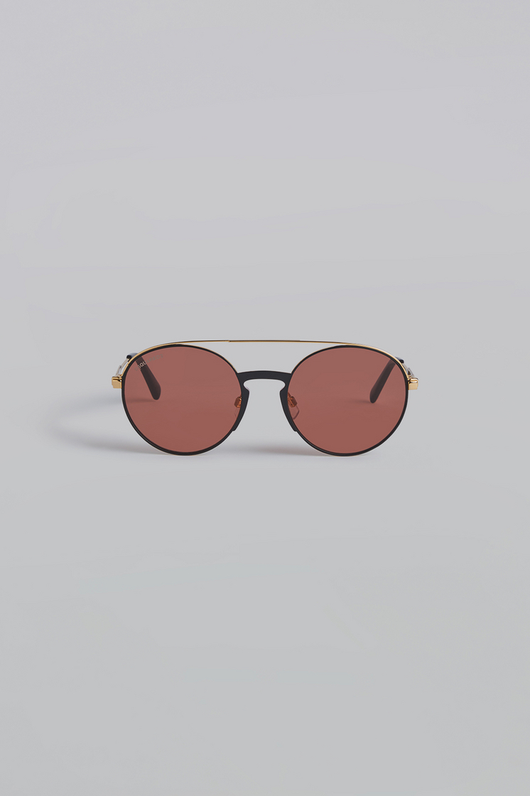 DSQUARED2 Dee Dee Sunglasses Man