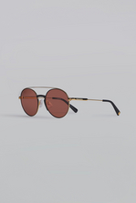 DSQUARED2 Dee Dee Sunglasses Man