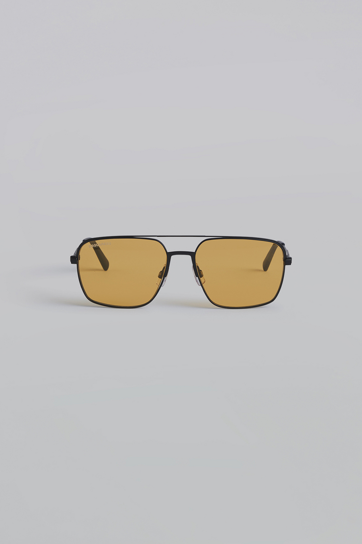 DSQUARED2 Richie Sunglasses Man