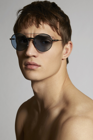 DSQUARED2 Sunglasses E m