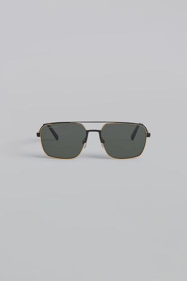 DSQUARED2 Sunglasses E b