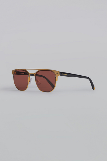 DSQUARED2 Sunglasses_ E b
