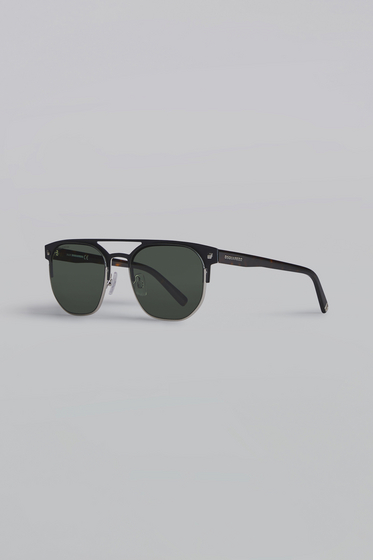DSQUARED2 Sunglasses E b