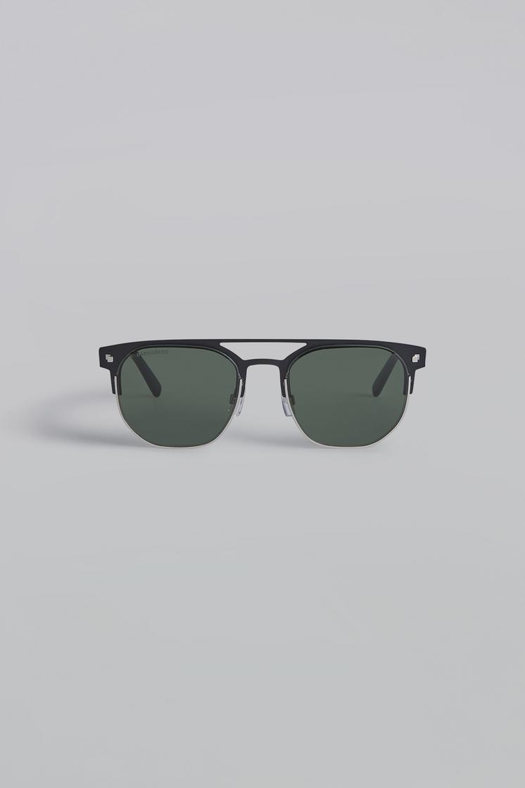 DSQUARED2 Joey Sunglasses Man